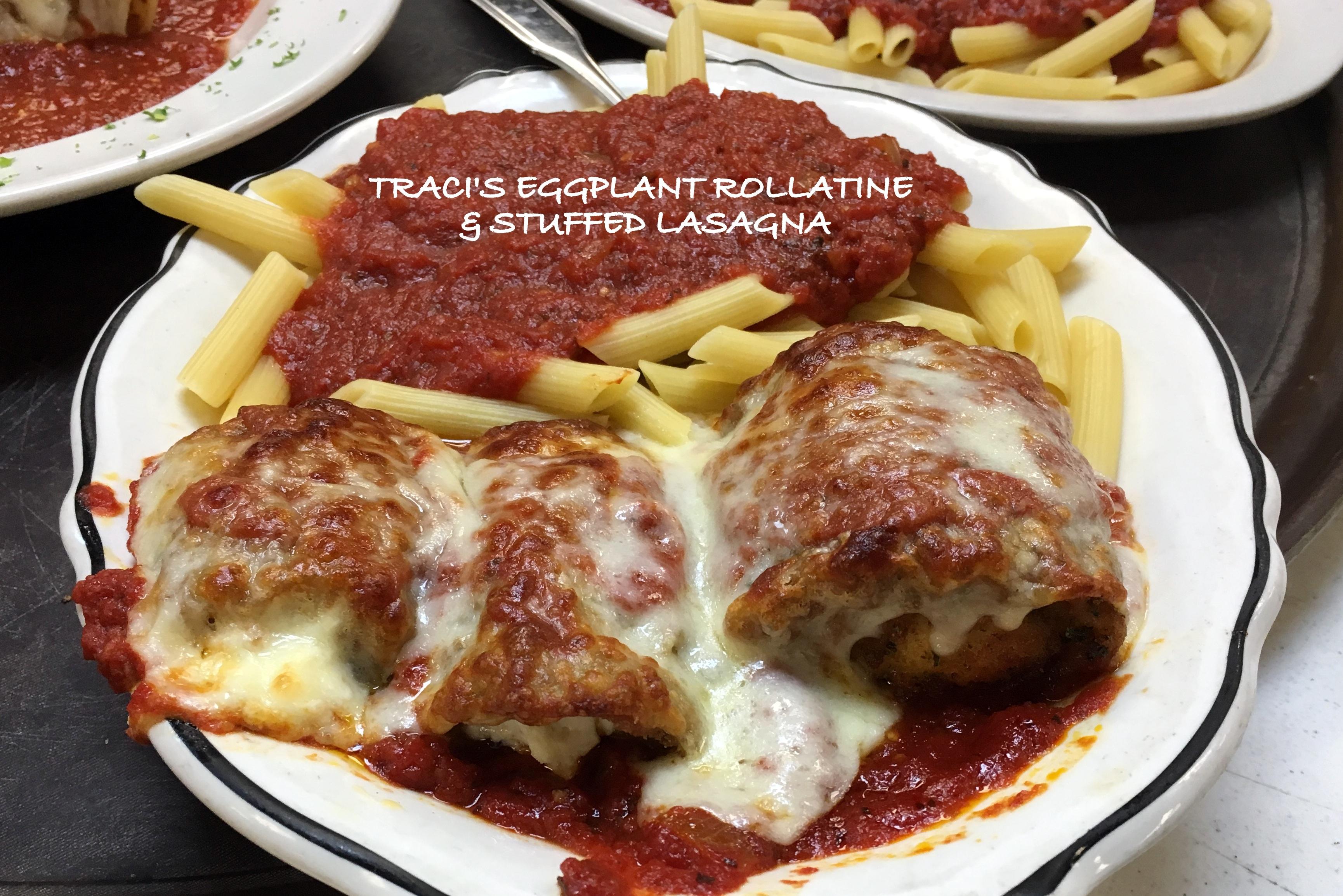 Eggplant Lasagna_IMG_4192