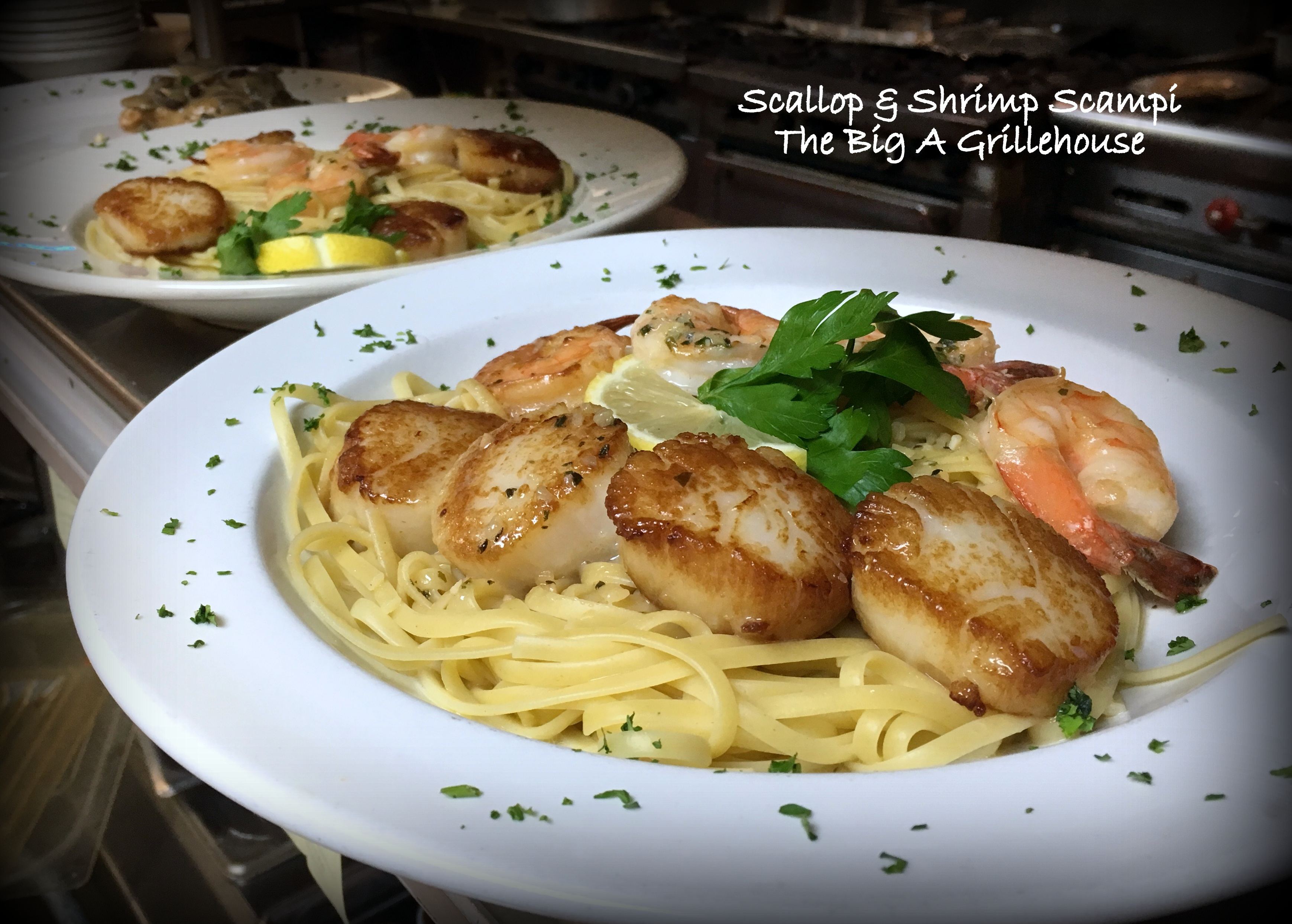 IMG_0573_Scallop & Shrimp_1