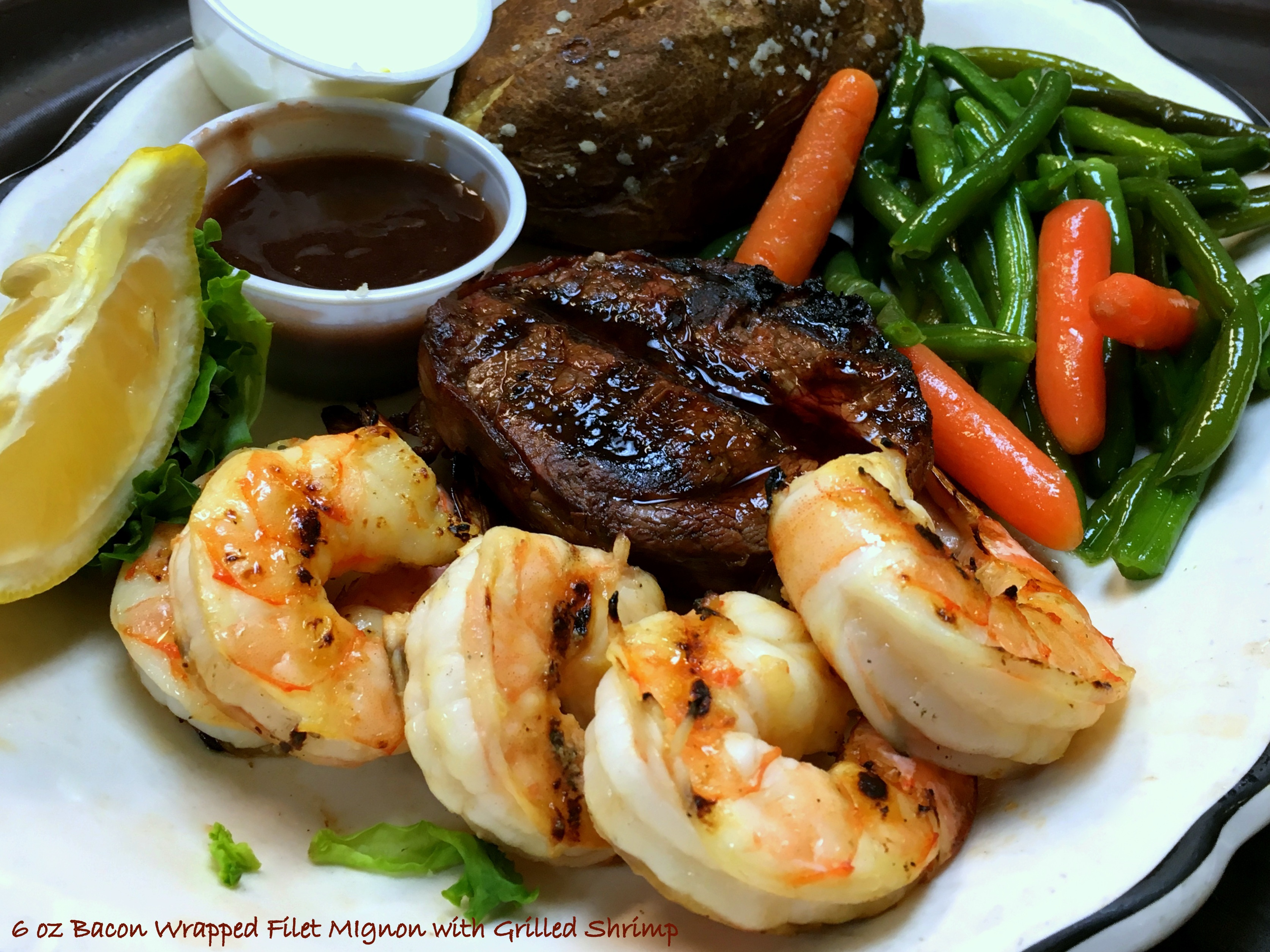 IMG_0708_Filet & Shrimp