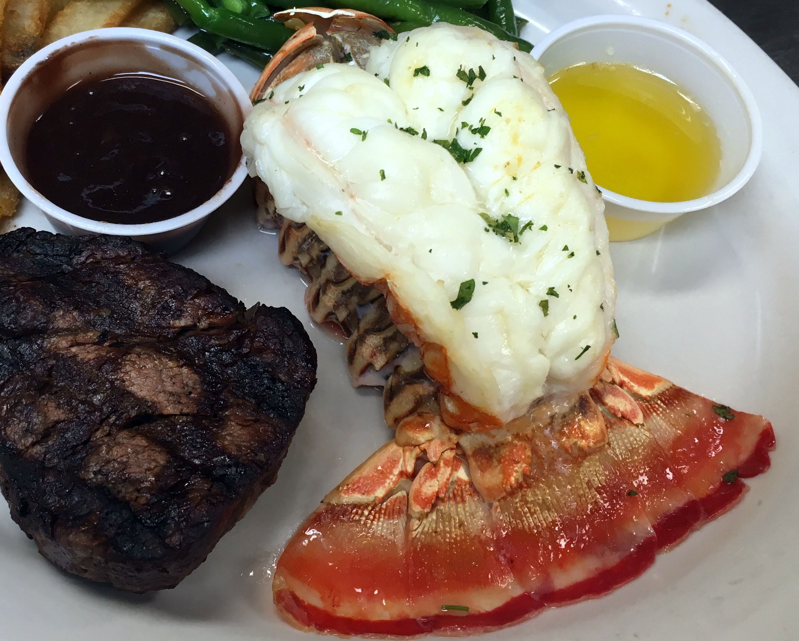 IMG_1399_lobster & Filet