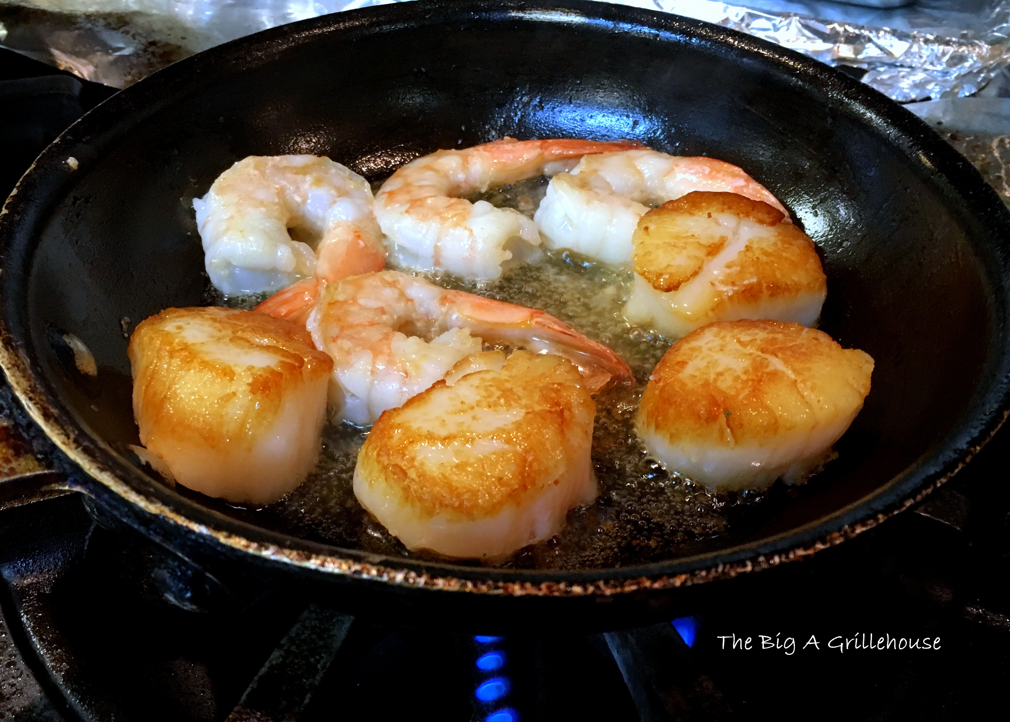 Shrimp & Scallops_IMG_2705