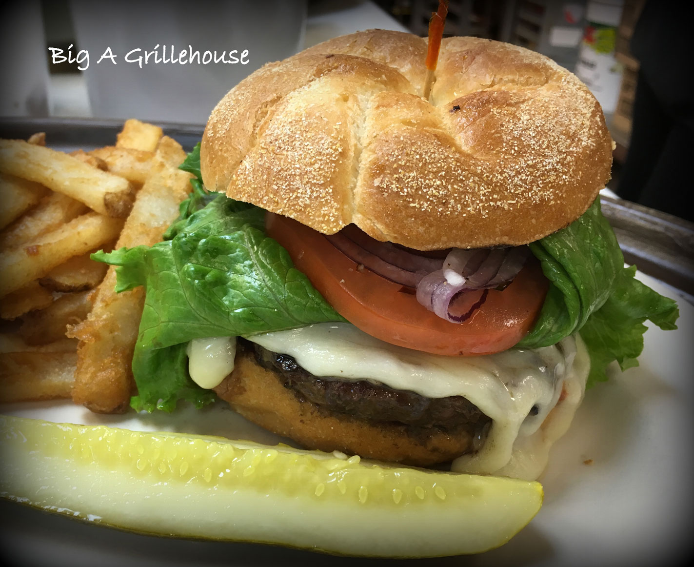 Cheeseburger_IMG_4585_Labeled