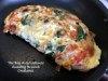 IMG_9499_Omelettes